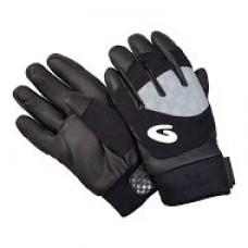 Goldline Gents Thermocurl Gloves