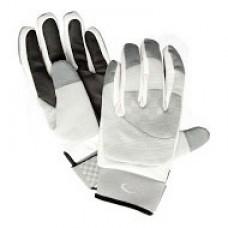 Goldline Ladies Thermocurl Gloves