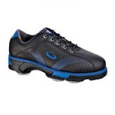 Men's Goldline Quantum E Curling Shoe