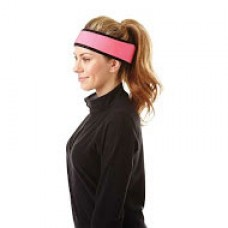 Goldline First Safety Headwear Headband