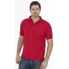 Unisex Premium Polo Shirt