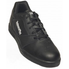 Balance Plus Mens Curling Shoes