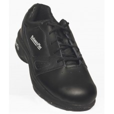 Men's Balance Plus 401 Series Curling Shoes