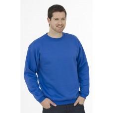 Unisex Premium Sweatshirt